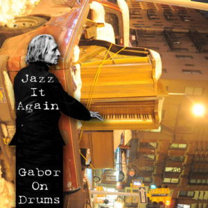 Jazz It Again